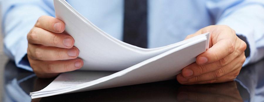Blindagem Patrimonial Planejamento Tributario e Auditoria Fiscal