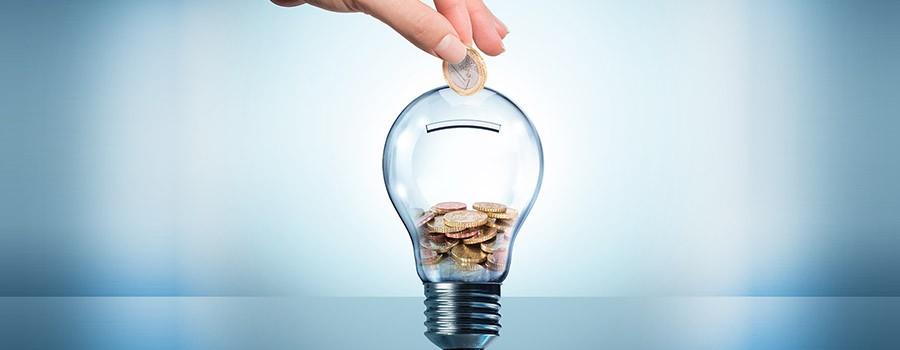 Gestao de Energia com Foco em Reducao de Custos Aplicada a Empresas