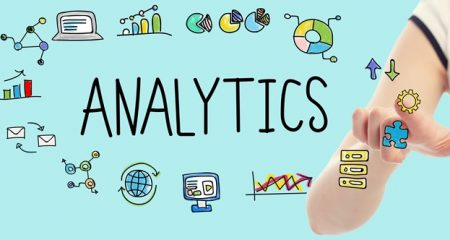 HR_Analytics