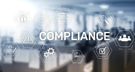 Curso governança corporativa compliance